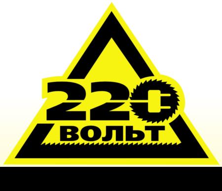 2021-07-21_12-06-58
