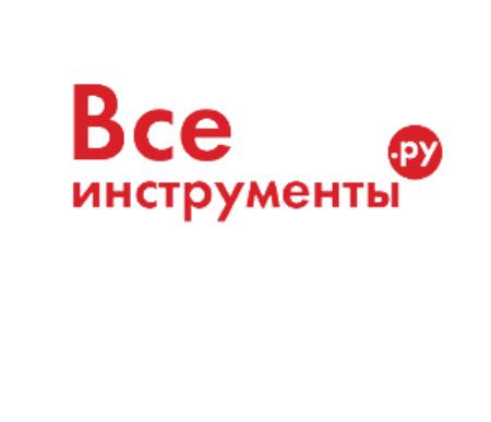 всеинстр