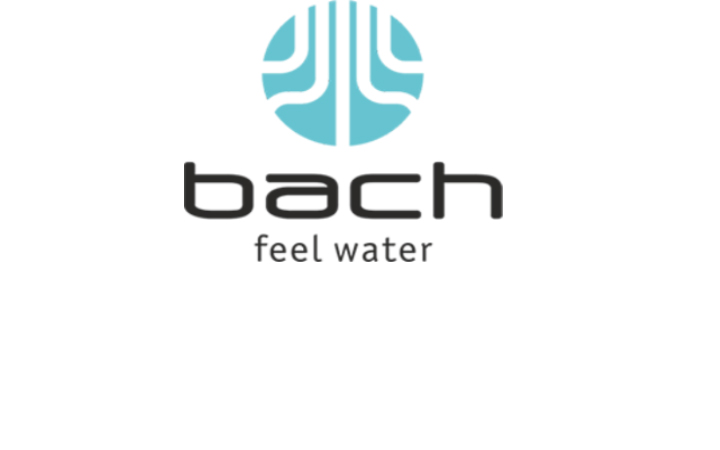 bach-norm