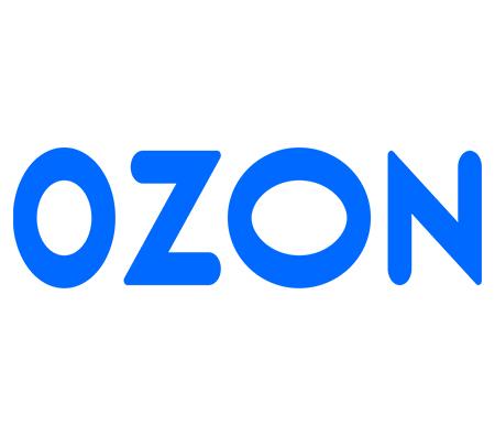 ozon-glav